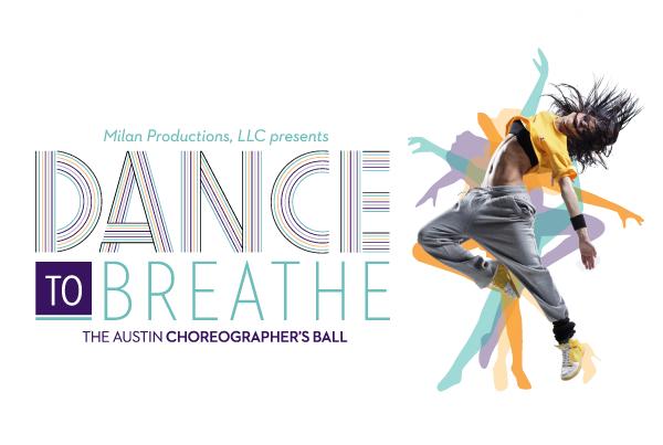 Dance to Breathe